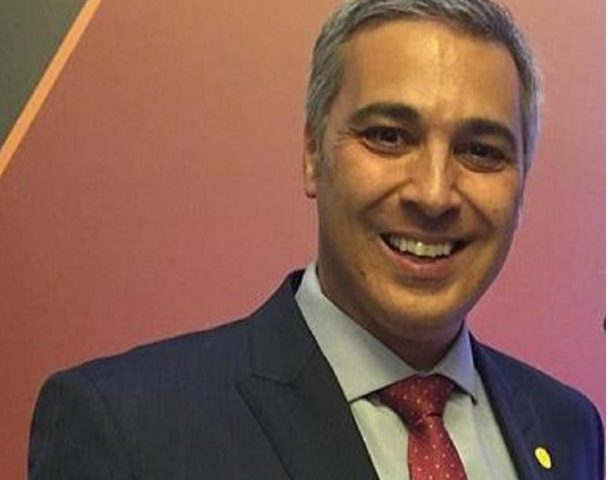 Governador indica advogado de direito empresarial para presidir o Badesul