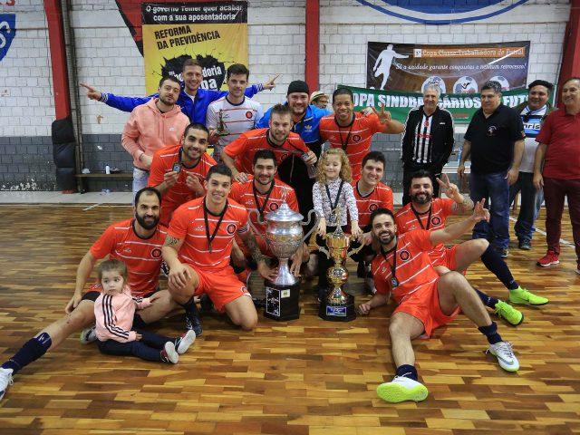 Itaú SA, o campeão dos campeões