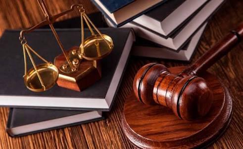 Começa nesta quinta, 12, o 2º Seminário Jurídico da ...