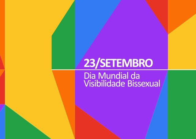 Dia do Orgulho Bissexual celebra o amor e história ...