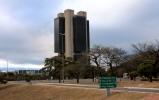 BC define os bancos estrangeiros no Brasil