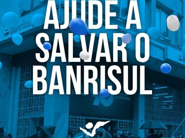 Entenda os prazos da PEC do Banrisul na ALERGS