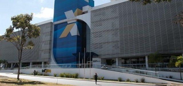 Após protestos, Caixa prorroga Projeto Remoto até 17 de julho