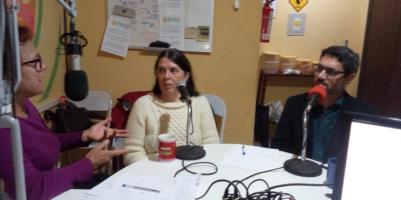 SindBancários critica exploração de carvão na Grande ...