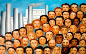 Centrais sindicais discutem 'liberdade' sindical