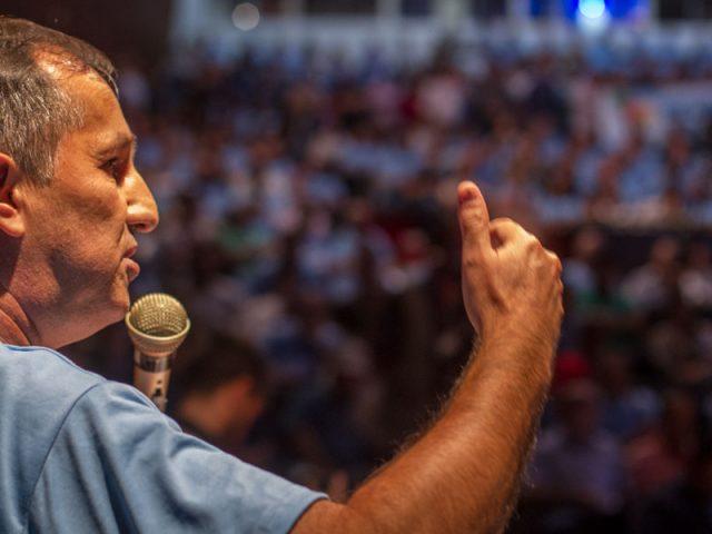 SindBancários defende Banrisul na ALERGS