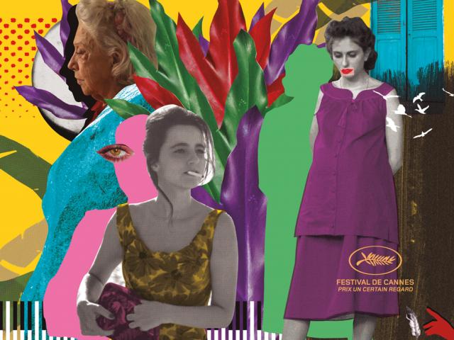 """""""Bixa Travesty"""" e """"Vida invisível…"""" no CineBancários, de 18/11 ..."""