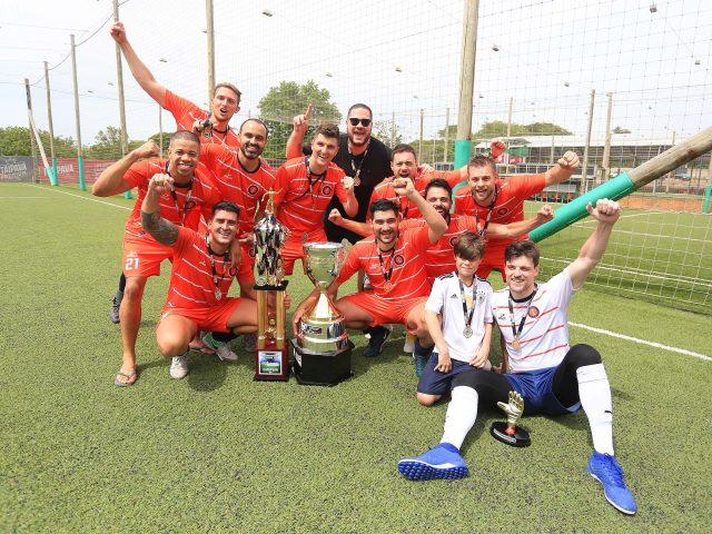 Itaú SA é o campeão de tudo em 2019