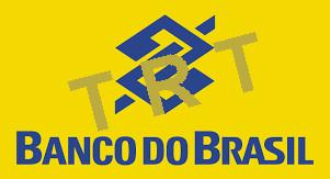 TRT 10 garante ampla defesa a funcionários do BB