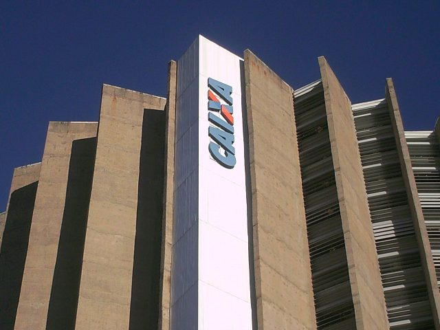 Caixa anuncia reestruturação que desrespeita direitos dos empregados