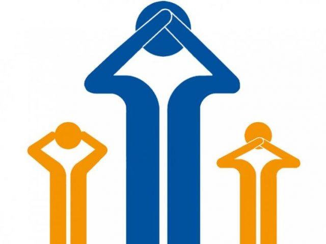 Caixa: no Dia do Aposentado, empregados defendem a Funcef