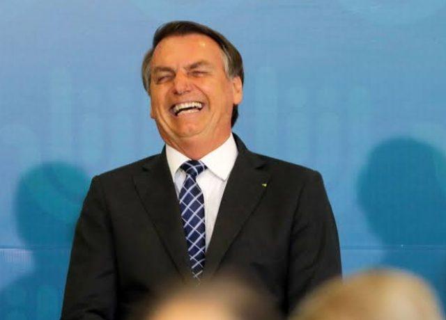 Análise confirma: Bolsonaro foi ruim para trabalhadores em seu 1º ...