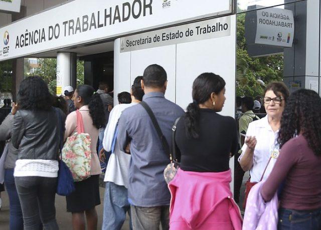 Dieese: descoordenação do governo prejudicará economia pós-pandemia