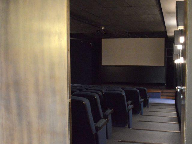 Coronavírus: CineBancários suspende sessões