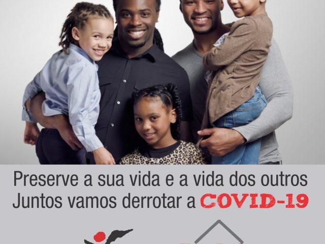 Brasil é o 3º país do mundo com mais infectados por ...