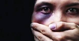 Violência doméstica aumenta 431%
