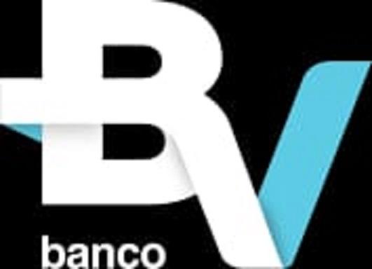Acordo da BV é aprovado por 99% dos trabalhadores