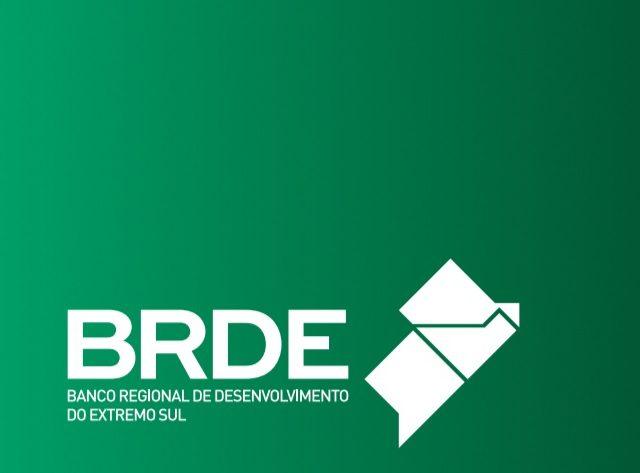 Sindicato convoca funcionários do BRDE para assembleia sobre ACT