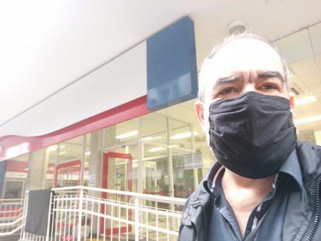 Sindicato pede agilidade em protocolo sanitário do Bradesco