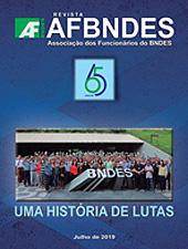 BNDES: associação de funcionários tem nova diretoria para ...