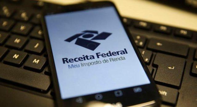 IR: consulta ao terceiro lote de restituição está disponí...