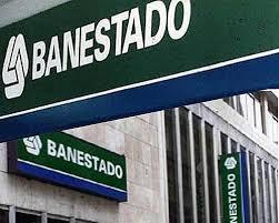 Caso Banestado: STF anula sentença de Moro por quebra ...
