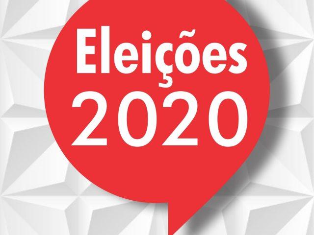 Saiba o que fazer para votar na Eleição 2020 do ...