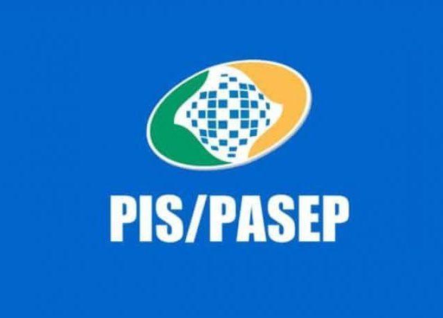 Senado aprova o fim do PIS/PASEP. Entenda como fica ...