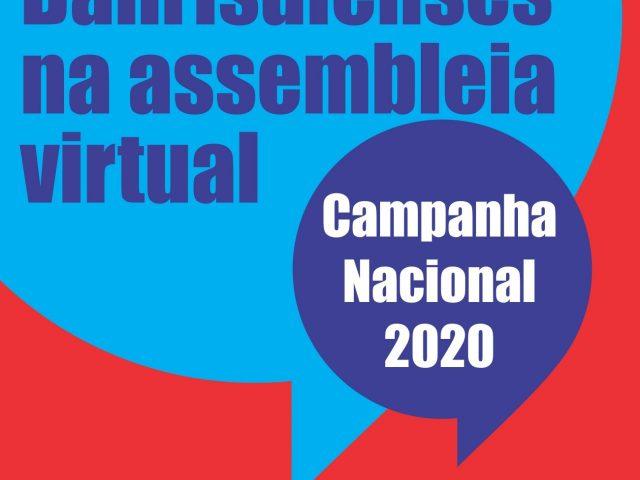 Banrisul: Comando aprova proposta por unanimidade e orienta aceitação ...
