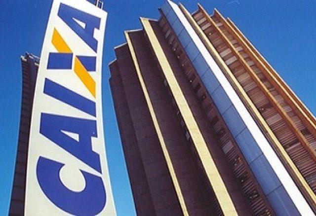 CEE/Caixa e o banco debatem sobre retorno ao trabalho ...