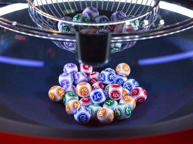 STF autoriza estados a manterem suas próprias loterias
