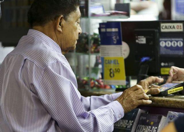 Limite de crédito consignado para aposentados está maior. Saiba ...