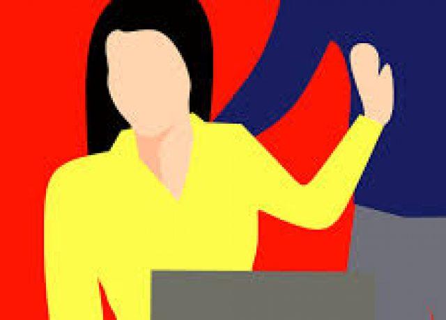47% das mulheres já sofreram assédio sexual no trabalho, aponta ...