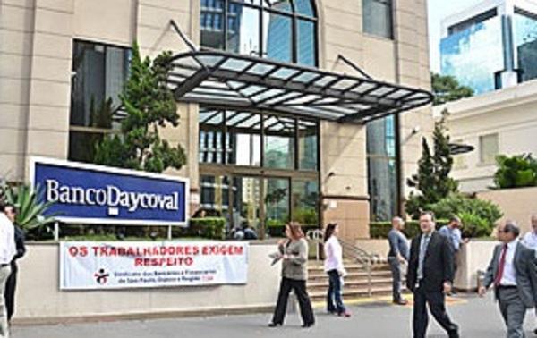 Bancários(as) do Daycoval decidem sobre ACT em assembleia ...