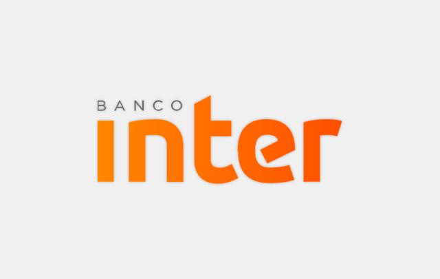 Banco Inter precisa valorizar empregados com urgência