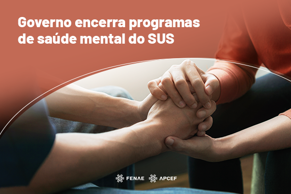 Em plena pandemia, governo Bolsonaro encerra programas de saúde ...