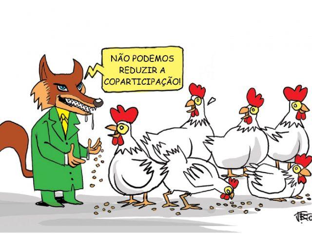 Banco do Brasil: diretor eleito da Cassi quer manter valor ...