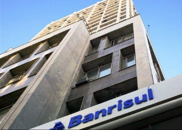 Banrisul: colegas nas agências enfrentam excesso de demandas e ...