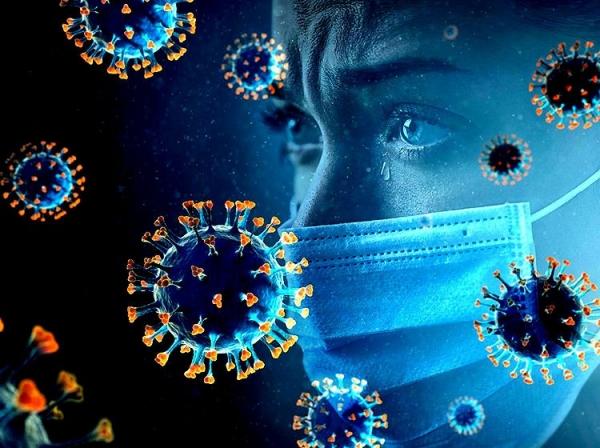 Somente a vacinação pode nos fazer retomar plenamente as atividades com segurança