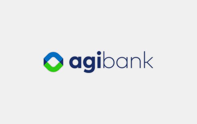 Agibank: Sindicato cobra suspensão de expediente no Carnaval