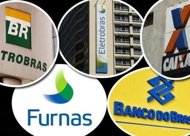 Empresas públicas são essenciais para Brasil sair da ...