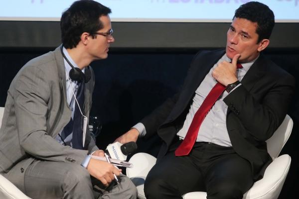 Lava-jato fez Brasil perder R$172,2 bi em investimentos, diz Dieese