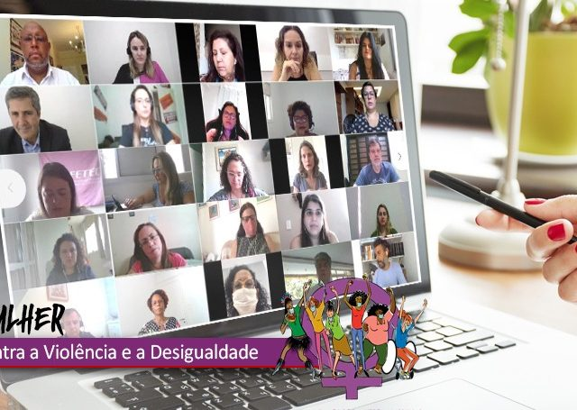 Mulheres debatem luta contra a desigualdade com Fenaban