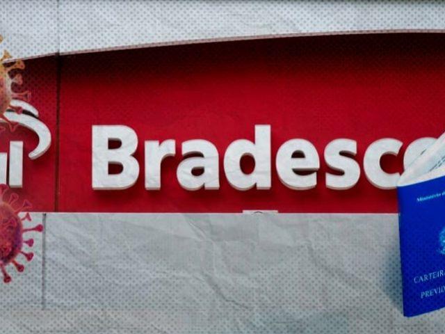 Bradesco: Justiça exige indenização para bancária demitida ...