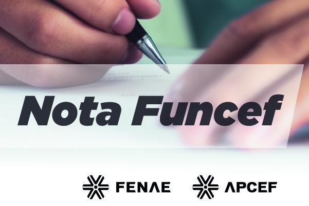 Fenae quer revogação da cassação de conselheiros deliberativos ...
