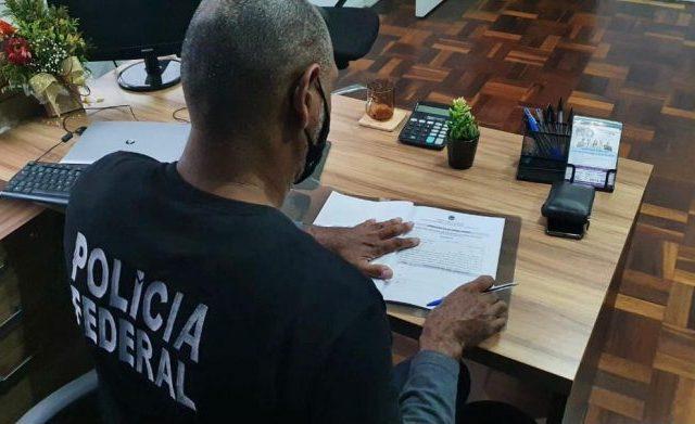 Caixa: venda de dados de clientes em Porto Alegre e ...