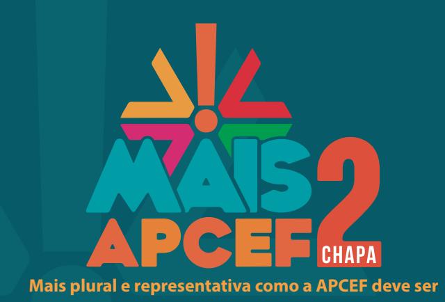 SindBancários apoia Chapa 2 nas eleições da APCEF/RS