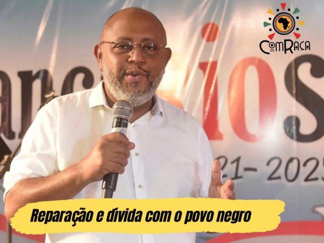 Política de cotas, ameaçada por Bolsonaro, é defendida pela ...