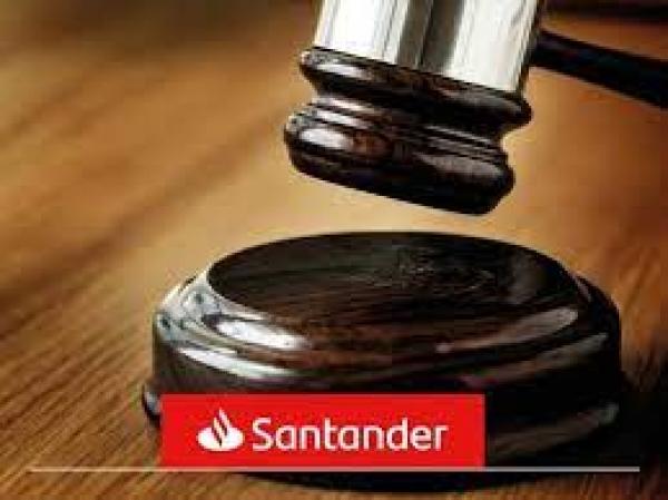 Justiça do RJ manda Santander reintegrar funcionário demitido ...