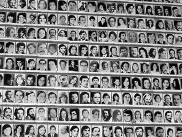 MPF: punição para agentes e torturadores da ditadura